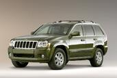Jeep Grand Cherokee  photo 5 http://www.voiturepourlui.com/images/Jeep/Grand-Cherokee/Exterieur/Jeep_Grand_Cherokee_005.jpg