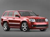 Jeep Grand Cherokee  photo 9 http://www.voiturepourlui.com/images/Jeep/Grand-Cherokee/Exterieur/Jeep_Grand_Cherokee_009.jpg