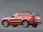 Jeep Grand Cherokee  photo 11 http://www.voiturepourlui.com/images/Jeep/Grand-Cherokee/Exterieur/Jeep_Grand_Cherokee_011.jpg