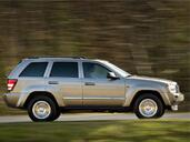 Jeep Grand Cherokee  photo 14 http://www.voiturepourlui.com/images/Jeep/Grand-Cherokee/Exterieur/Jeep_Grand_Cherokee_014.jpg