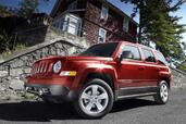 Jeep Patriot 2011  photo 1 http://www.voiturepourlui.com/images/Jeep/Patriot-2011/Exterieur/Jeep_Patriot_2011_001.jpg