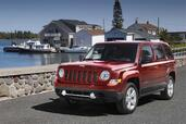 Jeep Patriot 2011  photo 2 http://www.voiturepourlui.com/images/Jeep/Patriot-2011/Exterieur/Jeep_Patriot_2011_002.jpg