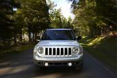Jeep Patriot 2011  photo 3 http://www.voiturepourlui.com/images/Jeep/Patriot-2011/Exterieur/Jeep_Patriot_2011_004.jpg