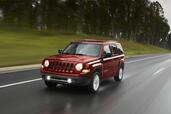 Jeep Patriot 2011  photo 4 http://www.voiturepourlui.com/images/Jeep/Patriot-2011/Exterieur/Jeep_Patriot_2011_005.jpg