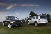 Jeep Patriot 2011  photo 5 http://www.voiturepourlui.com/images/Jeep/Patriot-2011/Exterieur/Jeep_Patriot_2011_006.jpg