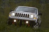 Jeep Patriot 2011  photo 10 http://www.voiturepourlui.com/images/Jeep/Patriot-2011/Exterieur/Jeep_Patriot_2011_011.jpg