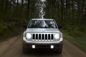 Jeep Patriot 2011  photo 11 http://www.voiturepourlui.com/images/Jeep/Patriot-2011/Exterieur/Jeep_Patriot_2011_012.jpg