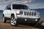 Jeep Patriot 2011  photo 13 http://www.voiturepourlui.com/images/Jeep/Patriot-2011/Exterieur/Jeep_Patriot_2011_014.jpg