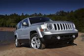 Jeep Patriot 2011  photo 15 http://www.voiturepourlui.com/images/Jeep/Patriot-2011/Exterieur/Jeep_Patriot_2011_016.jpg