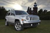 Jeep Patriot 2011  photo 16 http://www.voiturepourlui.com/images/Jeep/Patriot-2011/Exterieur/Jeep_Patriot_2011_017.jpg