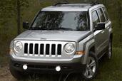 Jeep Patriot 2011  photo 17 http://www.voiturepourlui.com/images/Jeep/Patriot-2011/Exterieur/Jeep_Patriot_2011_018.jpg