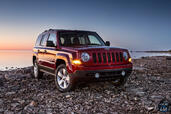 Jeep Patriot 2014  photo 1 http://www.voiturepourlui.com/images/Jeep/Patriot-2014/Exterieur/Jeep_Patriot_2014_001.jpg