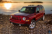Jeep Patriot 2014  photo 2 http://www.voiturepourlui.com/images/Jeep/Patriot-2014/Exterieur/Jeep_Patriot_2014_002.jpg