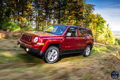 Jeep Patriot 2014  photo 3 http://www.voiturepourlui.com/images/Jeep/Patriot-2014/Exterieur/Jeep_Patriot_2014_003.jpg