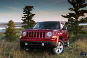 Jeep Patriot 2014  photo 4 http://www.voiturepourlui.com/images/Jeep/Patriot-2014/Exterieur/Jeep_Patriot_2014_004.jpg