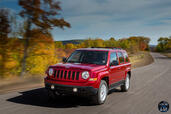 Jeep Patriot 2014  photo 5 http://www.voiturepourlui.com/images/Jeep/Patriot-2014/Exterieur/Jeep_Patriot_2014_005.jpg