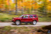 Jeep Patriot 2014  photo 6 http://www.voiturepourlui.com/images/Jeep/Patriot-2014/Exterieur/Jeep_Patriot_2014_006.jpg
