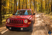 Jeep Patriot 2014  photo 7 http://www.voiturepourlui.com/images/Jeep/Patriot-2014/Exterieur/Jeep_Patriot_2014_007_avant.jpg