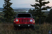 Jeep Patriot 2014  photo 8 http://www.voiturepourlui.com/images/Jeep/Patriot-2014/Exterieur/Jeep_Patriot_2014_008.jpg