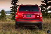 Jeep Patriot 2014  photo 9 http://www.voiturepourlui.com/images/Jeep/Patriot-2014/Exterieur/Jeep_Patriot_2014_009_arriere.jpg