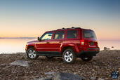 Jeep Patriot 2014  photo 10 http://www.voiturepourlui.com/images/Jeep/Patriot-2014/Exterieur/Jeep_Patriot_2014_010_arriere.jpg