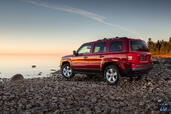 Jeep Patriot 2014  photo 11 http://www.voiturepourlui.com/images/Jeep/Patriot-2014/Exterieur/Jeep_Patriot_2014_011_arriere.jpg
