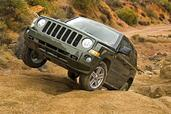 Jeep Patriot  photo 1 http://www.voiturepourlui.com/images/Jeep/Patriot/Exterieur/Jeep_Patriot_001.jpg