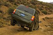 Jeep Patriot  photo 2 http://www.voiturepourlui.com/images/Jeep/Patriot/Exterieur/Jeep_Patriot_002.jpg