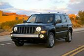 Jeep Patriot  photo 3 http://www.voiturepourlui.com/images/Jeep/Patriot/Exterieur/Jeep_Patriot_003.jpg