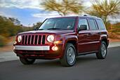 Jeep Patriot  photo 5 http://www.voiturepourlui.com/images/Jeep/Patriot/Exterieur/Jeep_Patriot_005.jpg