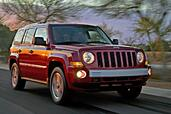 Jeep Patriot  photo 6 http://www.voiturepourlui.com/images/Jeep/Patriot/Exterieur/Jeep_Patriot_006.jpg