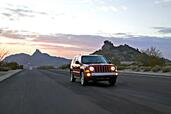 Jeep Patriot  photo 7 http://www.voiturepourlui.com/images/Jeep/Patriot/Exterieur/Jeep_Patriot_007.jpg