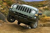 Jeep Patriot  photo 9 http://www.voiturepourlui.com/images/Jeep/Patriot/Exterieur/Jeep_Patriot_009.jpg