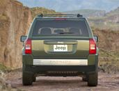 Jeep Patriot  photo 14 http://www.voiturepourlui.com/images/Jeep/Patriot/Exterieur/Jeep_Patriot_014.jpg