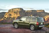 Jeep Patriot  photo 15 http://www.voiturepourlui.com/images/Jeep/Patriot/Exterieur/Jeep_Patriot_015.jpg