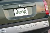 Jeep Patriot  photo 16 http://www.voiturepourlui.com/images/Jeep/Patriot/Exterieur/Jeep_Patriot_016.jpg