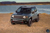 Jeep Renegade 2015  photo 1 http://www.voiturepourlui.com/images/Jeep/Renegade-2015/Exterieur/Jeep_Renegade_2015_001.jpg