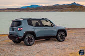 Jeep Renegade 2015  photo 4 http://www.voiturepourlui.com/images/Jeep/Renegade-2015/Exterieur/Jeep_Renegade_2015_004.jpg
