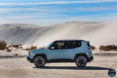 Jeep Renegade 2015  photo 5 http://www.voiturepourlui.com/images/Jeep/Renegade-2015/Exterieur/Jeep_Renegade_2015_005.jpg