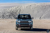 Jeep Renegade 2015  photo 6 http://www.voiturepourlui.com/images/Jeep/Renegade-2015/Exterieur/Jeep_Renegade_2015_006.jpg