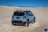 Jeep Renegade 2015  photo 10 http://www.voiturepourlui.com/images/Jeep/Renegade-2015/Exterieur/Jeep_Renegade_2015_010.jpg