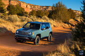 Jeep Renegade 2015  photo 14 http://www.voiturepourlui.com/images/Jeep/Renegade-2015/Exterieur/Jeep_Renegade_2015_015.jpg