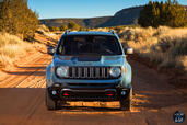 Jeep Renegade 2015  photo 15 http://www.voiturepourlui.com/images/Jeep/Renegade-2015/Exterieur/Jeep_Renegade_2015_016.jpg