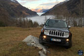 Jeep Renegade Limited 2015  photo 2 http://www.voiturepourlui.com/images/Jeep/Renegade-Limited-2015/Exterieur/Jeep_Renegade_Limited_2015_002.jpg