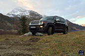 Jeep Renegade Limited 2015  photo 3 http://www.voiturepourlui.com/images/Jeep/Renegade-Limited-2015/Exterieur/Jeep_Renegade_Limited_2015_003.jpg