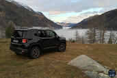 Jeep Renegade Limited 2015  photo 6 http://www.voiturepourlui.com/images/Jeep/Renegade-Limited-2015/Exterieur/Jeep_Renegade_Limited_2015_006_essai.jpg
