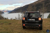 Jeep Renegade Limited 2015  photo 7 http://www.voiturepourlui.com/images/Jeep/Renegade-Limited-2015/Exterieur/Jeep_Renegade_Limited_2015_007_essai.jpg