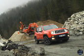 Jeep Renegade Limited 2015  photo 17 http://www.voiturepourlui.com/images/Jeep/Renegade-Limited-2015/Exterieur/Jeep_Renegade_Limited_2015_018_essai.jpg
