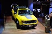 Jeep Renegade Mondial Auto 2014  photo 4 http://www.voiturepourlui.com/images/Jeep/Renegade-Mondial-Auto-2014/Exterieur/Jeep_Renegade_Mondial_Auto_2014_004.jpg