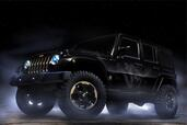 Jeep Wrangler Dragon Concept  photo 2 http://www.voiturepourlui.com/images/Jeep/Wrangler-Dragon-Concept/Exterieur/Jeep_Wrangler_Dragon_Concept_002.jpg